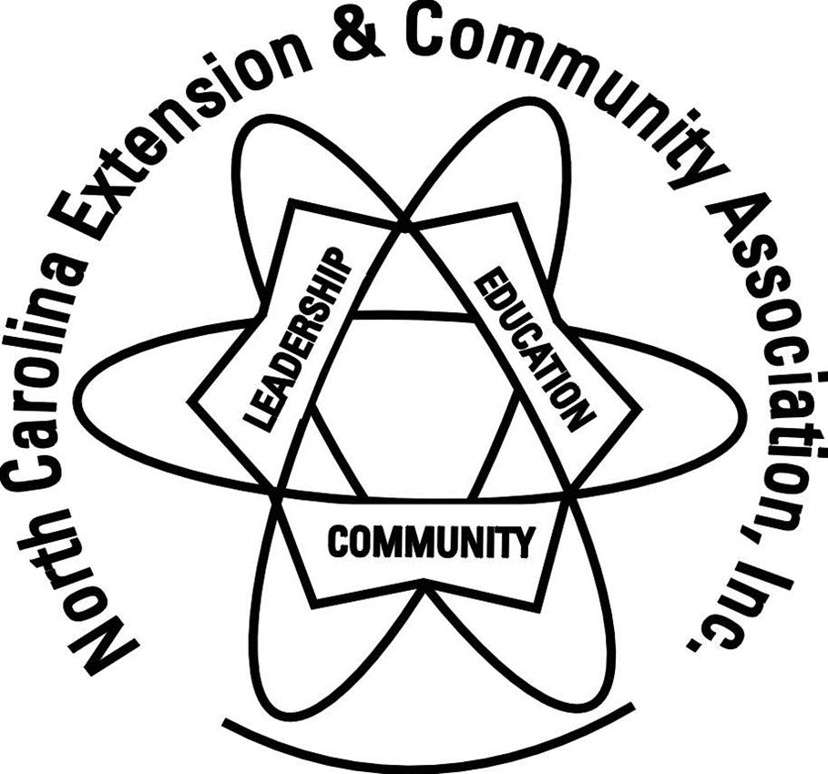 NCECA logo image